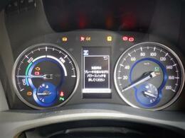 エンジンルーム、ボディ、室内、シート、タイヤなどのクリーニングや仕上げは当たり前、エアコンフィルター交換やボディコーティングまでも標準仕上げ。