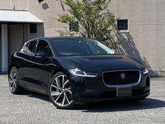 ジャガー Iペイス の中古車 SE 4WD 長野県塩尻市 998.0万円