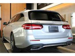ぜひ一度、お車をご覧になりにいらしてください☆ ご来店のご予約は、担当まで!
