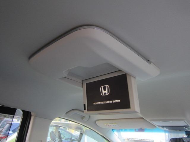 純正SDナビフルセグTV/マルチビュ-カメラ/後席エンタ-テイメントS/Pアシスト/HDMI/USB/Bluetooth/CMBS・ACC/横滑り/i-STOP/あんしんPKG/LED/黒本革S/パワ-&シ-トヒ-タ-/両自動ドア/スマキ-/ナビ連動ETC/オットマン/
