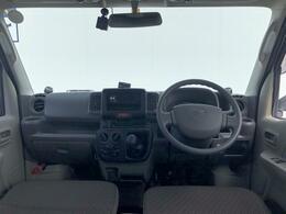 内外装の清掃・ガラス系ボディコーティングをCARクリーニング専門業者が施工いたしますので大変清潔。オリックス自動車ではみなさまに快適なドライブをお約束します。