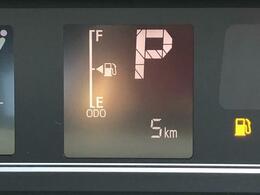 こちらは走行距離たったの5キロ!届出済未使用車となり、新車をご検討中の方にもオススメできる距離と状態です^^