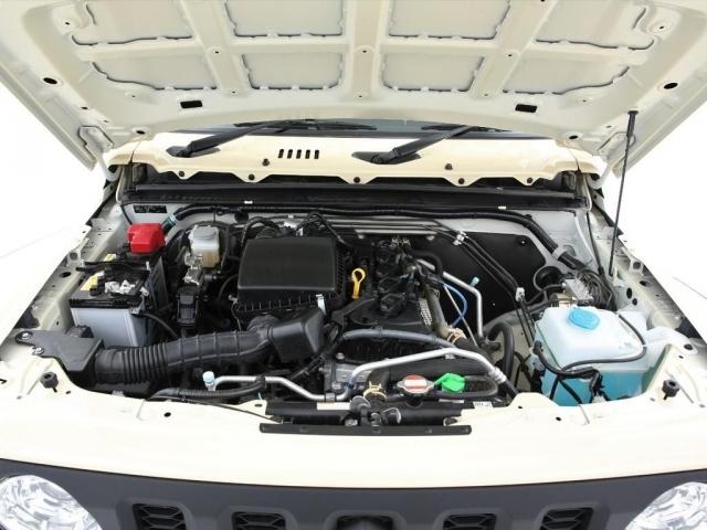 エンジンは1500ccのガソリン!小型自動車となります!
