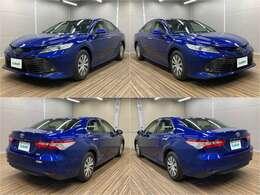 ☆こちらの車両は、ワンオーナー車です。整備記録簿H31/ 当社で買取しましたユーザー買取車です。