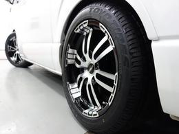 25年式3型後期モデルプライムセレクション2000ガソリン2WDコンプリート車入庫致しました!!新品パーツ多数装備になります!!