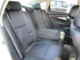 全展示車「ルームクリーニング」&「消毒・除菌済み」でとても清潔!安心してお車をお選び頂けます。