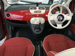 ワンゼットには多数、車種様々な在庫がございます。きっとお気に入りの一台に出会えるはずです☆