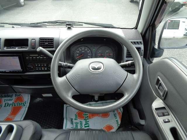 陸運局認証整備工場完備!社団法人日本自動車整備振興会連合会の会員です。