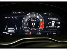 ◆走行距離 6,500km(走行メーター管理システムチェック済)
