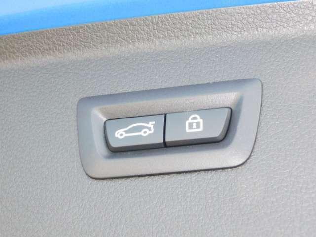 ご納車後の、アフターサービスはもちろん、車両操作等、お車に関してのご不明点は全セールス対応可能です。