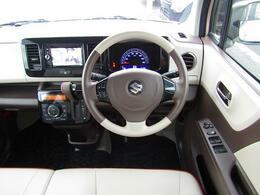 お車の詳細 販売方法などわからない事がございましたら、0274-24-5311まで。お気軽にご連絡ください。