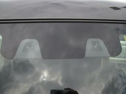 デュアルカメラブレーキサポート(人もクルマも検知して、衝突回避をサポート) 前方・後方誤発進抑制機能 前方衝突警報機能 衝突被害軽減ブレーキ  ふらつき警報機能 車線逸脱警報 先行車発進お知らせ機能