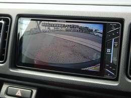 ◆バックカメラ ◆カロッツェリアSDナビ(DVD・CD・CDリッピング・BT・SD) ◆フルセグTV(走行中視聴可)