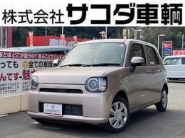 ダイハツ ミラトコット 660 L SAIII スマートアシストIII コーナーセンサ―