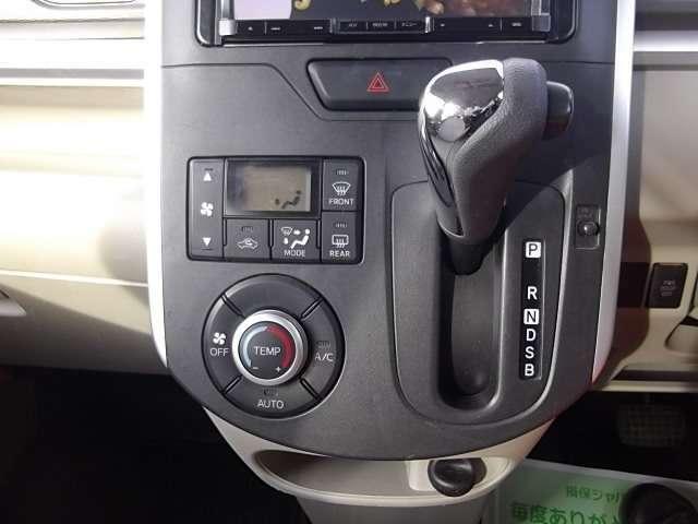 当店は、損保ジャパンの代理店の為「自動車保険など各種の保険」を取り扱っています。相談もお気軽にお問合せ、ご来店お待ちしております。無料電話「0066-9711-360183」