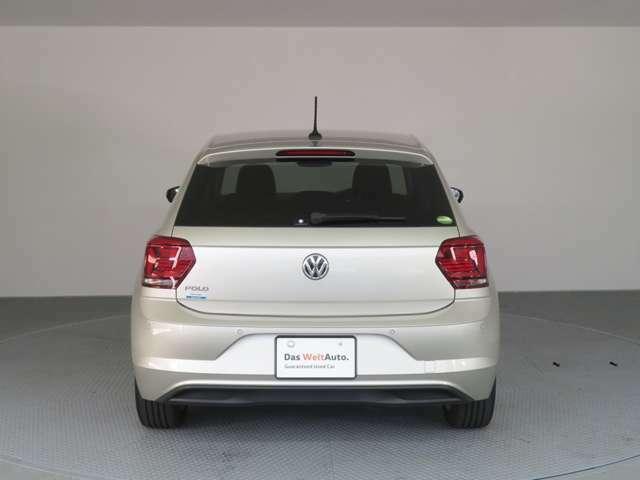 VWオーナー様だけが加入できるVW自動車保険プラスをご案内しています。ノンフリート等級に影響しないフォルクスワーゲンプレミアムケア等ございます。 詳細は無料電話:0078-6002-648005までご相談を!