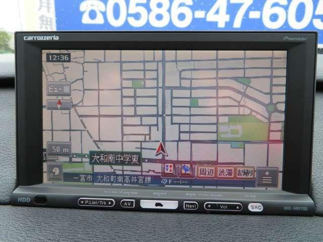 日本オートオークション協議会「走行距離管理システム」で距離に不正がないかもチェック済みです。