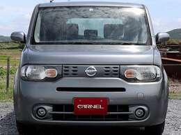 【全国販売もお任せ下さい】当社CARNELは、全国販売も得意で、日本全国への納車が可能でございます。お気軽にお問い合わせ下さいませ。