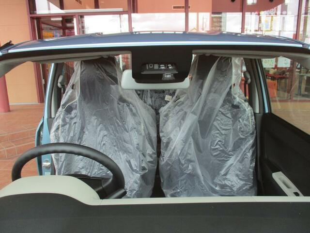 当社は全店指定工場を完備、車に関するあらゆる悩みに対応できる体制を用意しております。