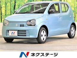 スズキ アルト 660 L エネチャージ 純正CDオーディオ 禁煙車