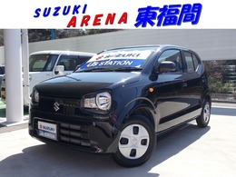 スズキ アルト 660 L 新車保証付・純正CDオーディオ・キーレス