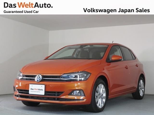 """VW港北認定中古車センター♪人気のグレードが入荷です♪お車選びはVW港北にお任せください!詳しくは無料""""在庫確認・見積依頼""""をクリックするか無料電話:0078-6002-648005まで、お待ちしております!"""