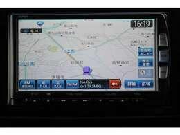 純正メモリーナビ VXM-122VFi フルセグTV バックモニター Bluetoothオーディオ DVD