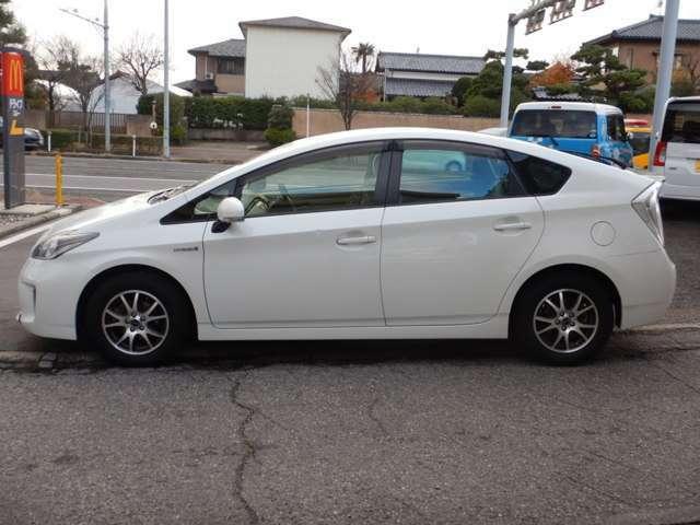 新潟に欲しい車がなくても・・・自社独自のネットワークでお気に入りの1台をお探しします☆展示場にてお気に入りを見つけられなかった場合でも当グループ在庫を一緒に探しましょう