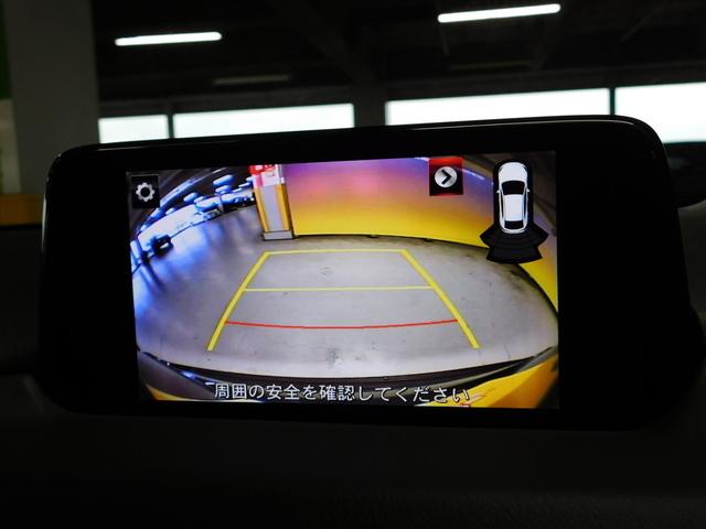 当店3階PDIセンターによる室内ルームクリーニング・除菌を全車に実施!オプションにてボディーコーティングも格安で施工致します★