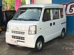 関西本社にて国家資格保有の整備士が安心・安全をモットーに整備・多数の部品交換後の直送車両です。
