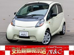三菱 アイ 660 LX 軽自動車 シートクリーニング Tチェーン