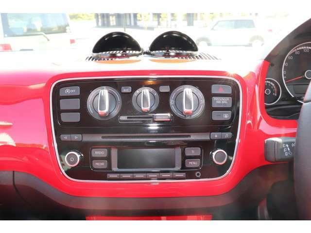 国産車から外車(輸入車)まで全メーカー新車・中古車販売・リース販売・車検・板金・修理・レンタカー取扱店です。テスター(診断機)完備ですので外車(輸入車)の車検や修理も自信をもっておこなっております。