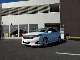 ☆年式『H27.11月登録車』 ☆走行距離『 100000キロ』