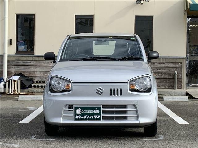 """◆◇◆在庫車のほとんどは、オートオークションもしくはディーラーさんから購入したものなので、品質も保証されています!!【HPもご覧ください。""""ガレージフィックス""""で検索】◆◇◆"""