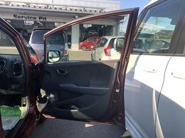 《中古車も鮮度が大切》カーセブン買取直販!買取車両が続々入庫!在庫期間は平均約1ヶ月を目安で入れ替わっていきます。常に鮮度の高い(状態の良い)、生きの良い(調子の良い)お車をご提供!