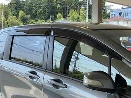 保証付き中古車多数展示しております。最長1年間走行距離無制限で安心なカーライフをお届けします!★0544-28-6080★