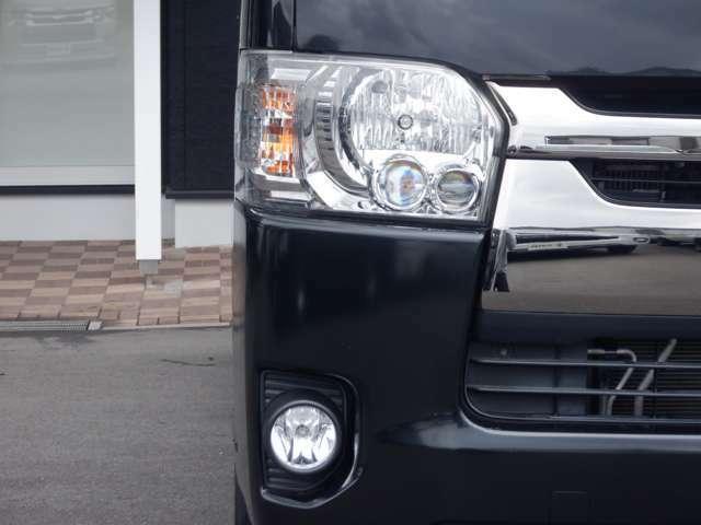 ワンオーナー/スマートキー&エンジンプッシュスタート/SD地デジナビ/LEDヘッドライト/社外セキュリティ/ステアリングリモコン/Bluetooth/スライドドア小窓あり