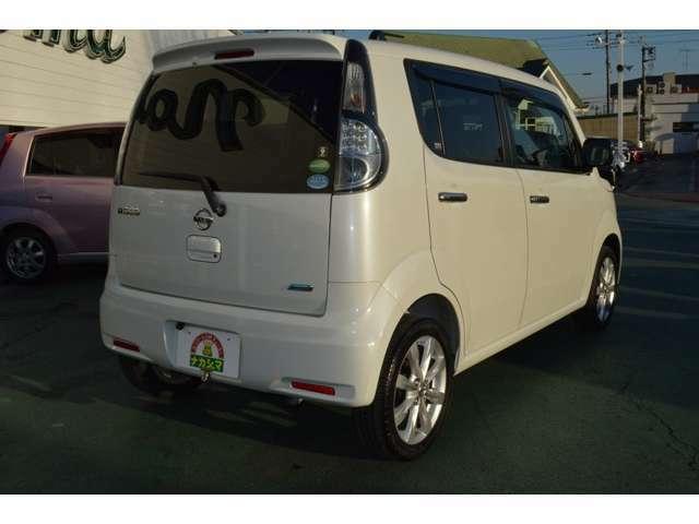 総額費用は、【埼玉大宮管轄内】の諸費用になっています。全国どこにでもお車お届けいたします。