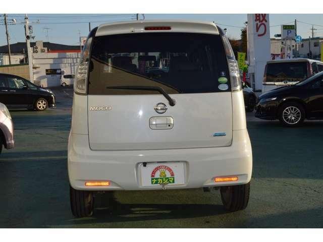 ナカジマ自動車はグループ展開をしております。埼玉県で5店舗。茨城に1店舗。買取専門店のラビットもございますのでナカジマグループ9拠点がお客様のカーライフをサポート致します。