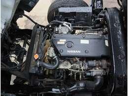 ☆2ペダルスムーサー6速シフト☆225/75R16☆2005年製極東フラトップJN02-43☆No.05W108451YM☆シャーシの錆・腐食ありません!きれいな車両です。
