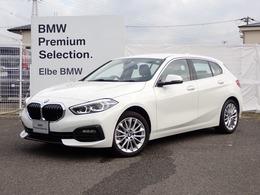 BMW 1シリーズ 118d プレイ エディション ジョイ プラス ディーゼルターボ ナビパッケージACC電動ゲート
