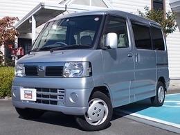 日産 クリッパーリオ 660 E