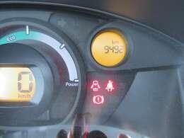 走行距離1万キロ以下の嬉しい低走行距離車!安心して乗りだして頂けます。