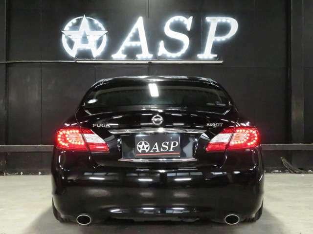 ◆当店の展示車は全車走行テスト確認済でございます◆安心してお乗りいただける車両を店頭にて展示いたしております◆私達はご安心してお乗り頂けるお車のご提案をお約束致します◆