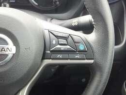 ☆ 先進技術・プロパイロット搭載!!簡単操作で車がドライブをサポートしてくれますよ!! ☆