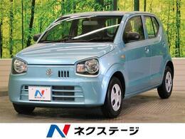 スズキ アルト 660 L シートヒーター キーレスエントリー 禁煙車