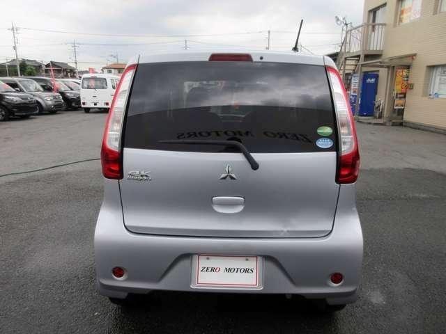 【ナビ・HID・LED・オーディオなども購入時取り付け可能!】新品・中古パーツともに対応していますので、お車購入時に一緒相談ください!