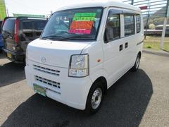マツダ スクラム の中古車 660 PU ハイルーフ 静岡県伊豆市 37.0万円