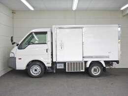 車両総重量2440kg 最大積載量850kg