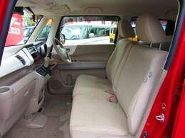 ★CTBA・スマートキー・オートリトラミラー・HID・ドラレコ★ 当店お取引の有るディーラー様からの入庫車両になります。メンテナンス等しっかりされていますので程度の良い安心車両です。